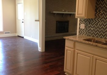 Beautiful Residential Home Post Construction Cleaning Service in Addison Texas 15 4f51d9e81e3e1145adfe387d69de041b 350x245 100 crop Residential Post Construction Cleaning Service   Beautiful Home in Addison