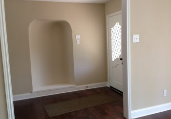 Beautiful Residential Home Post Construction Cleaning Service in Addison Texas 16 b7c199d454b577867cb6793b41cc6ba3 350x245 100 crop Residential Post Construction Cleaning Service   Beautiful Home in Addison