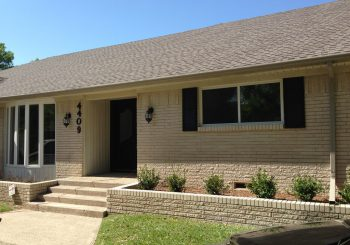 Beautiful Residential Home Post Construction Cleaning Service in Addison Texas 17 234a7c53d870376be45637f901bc845b 350x245 100 crop Residential Post Construction Cleaning Service   Beautiful Home in Addison
