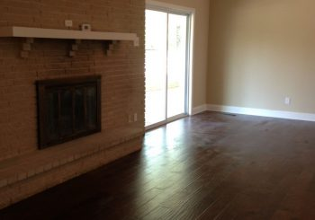 Beautiful Residential Home Post Construction Cleaning Service in Addison Texas 19 7e2c23ddd36ab23f6630bc79b85bd9e7 350x245 100 crop Residential Post Construction Cleaning Service   Beautiful Home in Addison