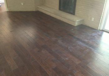 Beautiful Residential Home Post Construction Cleaning Service in Addison Texas 21 f4273f1a9737ff0afb0fdc82839c4435 350x245 100 crop Residential Post Construction Cleaning Service   Beautiful Home in Addison