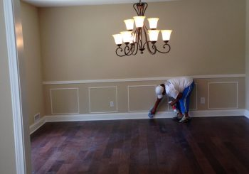 Beautiful Residential Home Post Construction Cleaning Service in Addison Texas 31 187a2fa2b5f86be0eb8780298e3e225d 350x245 100 crop Residential Post Construction Cleaning Service   Beautiful Home in Addison