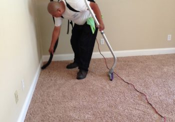 Beautiful Residential Home Post Construction Cleaning Service in Addison Texas 34 3c6099ff51723df27d8aee3ce534c60a 350x245 100 crop Residential Post Construction Cleaning Service   Beautiful Home in Addison