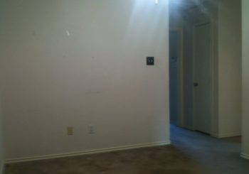 Beautiful Townhome Grand Prairie Move Out Deep Cleaning 12 ff95b0443c7d00853837362221505d09 350x245 100 crop Beautiful Townhome Grand Prairie Move Out Deep Cleaning