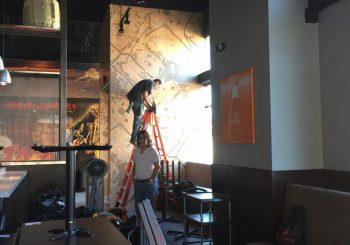 Blue Sushi Final Post Construction Cleaning in Dallas Texas 01 1a82849183f4eeb3524ae12341fa4c29 350x245 100 crop Blue Sushi Final Post Construction Cleaning in Dallas, Texas