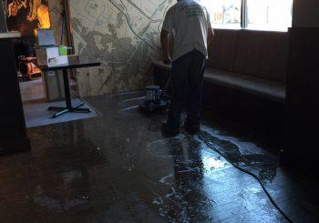 Blue Sushi Final Post Construction Cleaning in Dallas Texas 18 9ab67df4cb5cbe2ceb4221cabebabb1b 350x245 100 crop Blue Sushi Final Post Construction Cleaning in Dallas, Texas