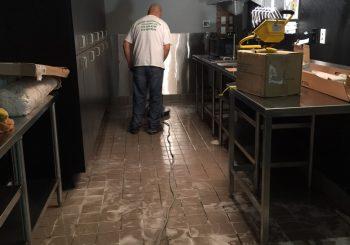 Blue Sushi Final Post Construction Cleaning in Dallas Texas 24 9f25e05466eca0c18003976676c8f894 350x245 100 crop Blue Sushi Final Post Construction Cleaning in Dallas, Texas