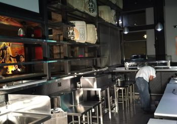 Blue Sushi Restaurant Floors Stripping and Sealing 003 65b70f84739d7262b6879bc1c3c3075b 350x245 100 crop Blue Sushi Restaurant Floors Stripping and Sealing