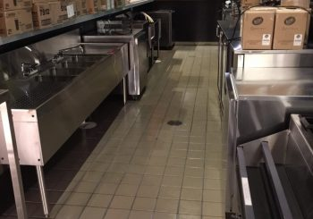 Blue Sushi Restaurant Floors Stripping and Sealing 009 25cabef942fe3e8bcebdc8e4df6150e2 350x245 100 crop Blue Sushi Restaurant Floors Stripping and Sealing