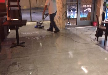 Blue Sushi Restaurant Floors Stripping and Sealing 021 d737bb91b04189070fb1f4133683b19f 350x245 100 crop Blue Sushi Restaurant Floors Stripping and Sealing