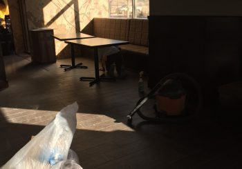 Blue Sushi Restaurant Rough Construction Clean Up 006 866c499b5870cea01f40851e7560e80d 350x245 100 crop Blue Sushi Restaurant Rough Construction Clean Up