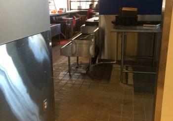 Blue Sushi Restaurant Rough Construction Clean Up 017 32092f6fd76c18b00383be28d4b4c81c 350x245 100 crop Blue Sushi Restaurant Rough Construction Clean Up
