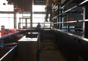 Blue Sushi Restaurant Rough Construction Clean Up 026 e2fcd10988b8a60a62b25cd5630780bc 350x245 100 crop Blue Sushi Restaurant Rough Construction Clean Up