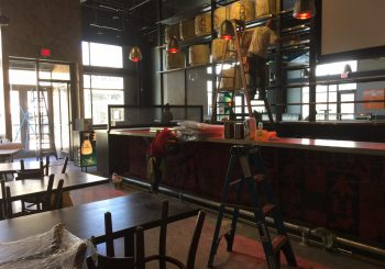 Blue Sushi Restaurant Rough Construction Clean Up 027 56df5be154c1a865816c6f87c5091107 350x245 100 crop Blue Sushi Restaurant Rough Construction Clean Up
