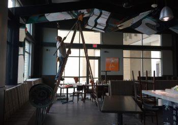 Blue Sushi Restaurant Rough Construction Clean Up 031 30ee2603c14d361cb0e7945e947c89c6 350x245 100 crop Blue Sushi Restaurant Rough Construction Clean Up