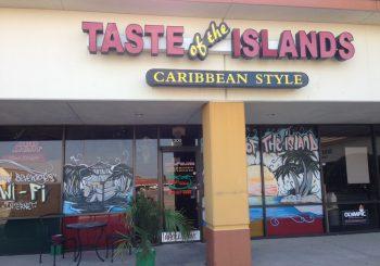 Caribbean Restaurant Taste of the Islands Deep Clean Up Service in Plano Texas 05 36c7747e922ef5dff3fc84faee547222 350x245 100 crop Restaurant Deep Cleaning Service in Plano, TX