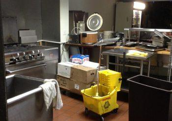 Caribbean Restaurant Taste of the Islands Deep Clean Up Service in Plano Texas 12 ef122f27a8ed92287b8f1de48ff40862 350x245 100 crop Restaurant Deep Cleaning Service in Plano, TX