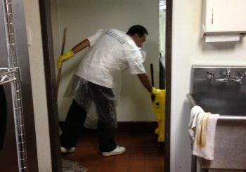 Caribbean Restaurant Taste of the Islands Deep Clean Up Service in Plano Texas 14 f1b383eb402cab6caaef3dc20911739b 350x245 100 crop Restaurant Deep Cleaning Service in Plano, TX