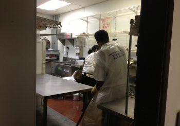Caribbean Restaurant Taste of the Islands Deep Clean Up Service in Plano Texas 15 fd418279dad98a9b930e0826fb665057 350x245 100 crop Restaurant Deep Cleaning Service in Plano, TX