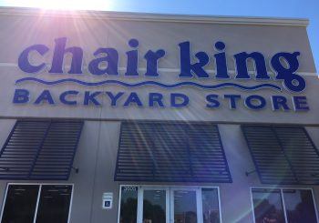 Chair King Final Post Construction Cleaning Service in Arlington TX 001 0ad32e1fc1d2818bd1fb357986cc9add 350x245 100 crop Chair King Final Post Construction Cleaning Service in Arlington, TX