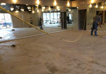 Core Power Yoga Center Post Construction Cleaning in Dallas TX 03 dcdd2d99959a13c60841017c14e7ad23 350x245 100 crop Core Power Yoga Center Post Construction Cleaning in Dallas, TX