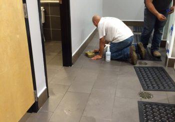 Core Power Yoga Center Post Construction Cleaning in Dallas TX 09 16ec954e38e375caa520dfafbcd41f36 350x245 100 crop Core Power Yoga Center Post Construction Cleaning in Dallas, TX