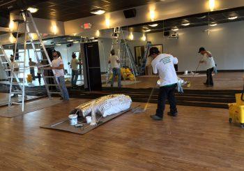 Core Power Yoga Center Post Construction Cleaning in Dallas TX 17 477eb832c07117a64ebe1e3b67231676 350x245 100 crop Core Power Yoga Center Post Construction Cleaning in Dallas, TX