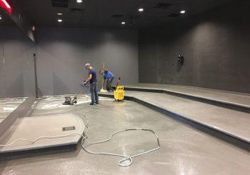 Cyclebar Final Post Construction Cleaning in Dallas TX 008 1fbc8d40b5442400e43f872afe2ae32b 350x245 100 crop Cyclebar Final Post Construction Cleaning in Dallas, TX
