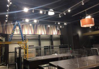 DXL Men's Store Final Post Construction Cleaning in Dallas TX 013 65b8a6f98f0801eed1ecb1a4c0faf808 350x245 100 crop DXL Men's Store Final Post Construction Cleaning in Dallas, TX