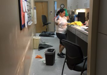 Doctors Office Concentra Post Construction Clean Up 007 671c59794585eea60c999fc89e06f7bd 350x245 100 crop Doctors Office Concentra Post Construction Clean Up
