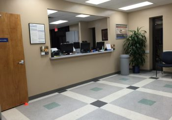 Doctors Office Concentra Post Construction Clean Up 012 7b02aa612d201716419d5bec3febbf30 350x245 100 crop Doctors Office Concentra Post Construction Clean Up