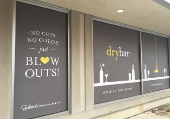 Dry Bar Final Post Construction Cleaning Service in Houston Texas 001 18ae69748244d280281db8e232c983f5 350x245 100 crop Dry Bar Final Post Construction Cleaning Service in Houston, Texas