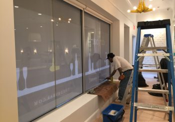 Dry Bar Final Post Construction Cleaning Service in Houston Texas 004 5d3490b19c424d7e5d23dc77c869be09 350x245 100 crop Dry Bar Final Post Construction Cleaning Service in Houston, Texas