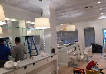 Dry Bar Final Post Construction Cleaning Service in Houston Texas 010 73204655643200411c6062992a269308 350x245 100 crop Dry Bar Final Post Construction Cleaning Service in Houston, Texas