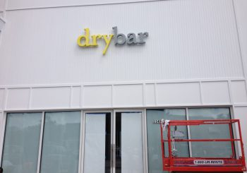 Dry Bar Post Construction Cleaning Service in Houston TX 05 734144c4167adeaa14d3667b1ea21ff2 350x245 100 crop Beauty Hair Saloon Chain Post Construction Cleaning in Houston, TX