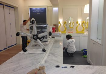 Dry Bar Post Construction Cleaning Service in Houston TX 06 490bc4018b7665aafd7da2b1daedc059 350x245 100 crop Beauty Hair Saloon Chain Post Construction Cleaning in Houston, TX