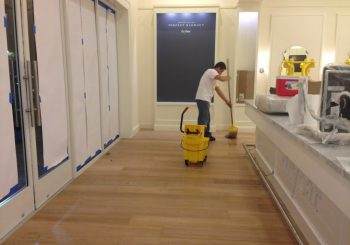 Dry Bar Post Construction Cleaning Service in Houston TX 15 0b7102a9f70d28898d5a3769e02c9b4f 350x245 100 crop Beauty Hair Saloon Chain Post Construction Cleaning in Houston, TX