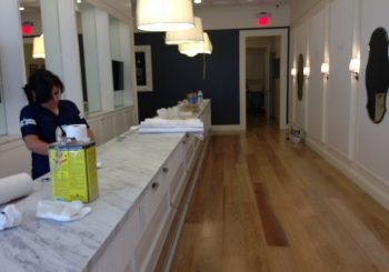 Dry Bar Post Construction Cleaning Service in Houston TX 18 d5388b2cb4a1b407be9ed479f77b313d 350x245 100 crop Beauty Hair Saloon Chain Post Construction Cleaning in Houston, TX