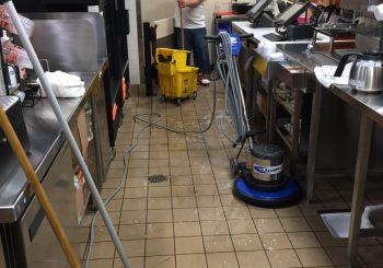 Dunkin Donuts Final Post Construction Cleaning 019 f859ccd99c78ebd036d5f3dbb8dc16bf 350x245 100 crop Dunkin Donuts Final Post Construction Cleaning