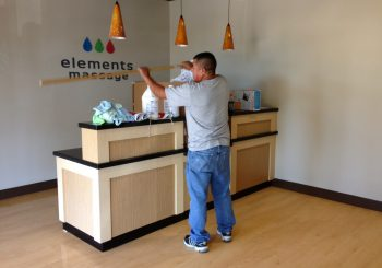 Elements Therapeutic Massage Chain Shopping Center Retail Post Construction Cleaning Service in North Dallas Texas 09 0adb818c7dbdfb92a1245f9233691ef1 350x245 100 crop Therapeutic Massage Chain – Post Construction Cleaning in North Dallas, TX