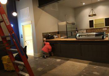 Emporium Restaurant in Deep Ellum Dallas Final Post Construction Clean Up 009 414eb667cecc262be04ad712a2c1e967 350x245 100 crop Emporium Restaurant in Deep Ellum, Dallas Final Post Construction Clean Up