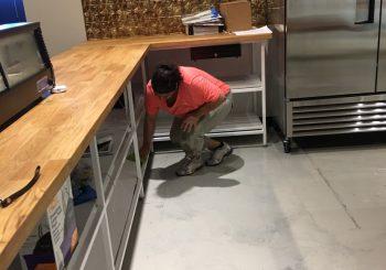 Emporium Restaurant in Deep Ellum Dallas Final Post Construction Clean Up 011 3ec1d2889c1db6df7368c00d7d551c10 350x245 100 crop Emporium Restaurant in Deep Ellum, Dallas Final Post Construction Clean Up