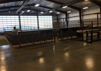 Equifax Auto Auction Final Post Construction Cleaning Service in Cisco Texas 013 2d61bd1a266657e34a24fb169c5a7785 350x245 100 crop Equifax Final Post Construction Cleaning in Cisco, TX