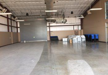 Equifax Auto Auction Final Post Construction Cleaning Service in Cisco Texas 021 211b03ac7cb1c88da633bca02d2d6156 350x245 100 crop Equifax Final Post Construction Cleaning in Cisco, TX