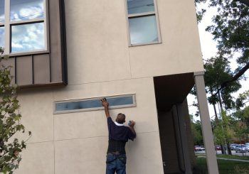 Exterior Windows Cleaning Town Home Complex in Dallas Uptown 002 15b8395d8e24ee80bafde3048113233b 350x245 100 crop Exterior Windows Cleaning Town Home Complex in Dallas Uptown