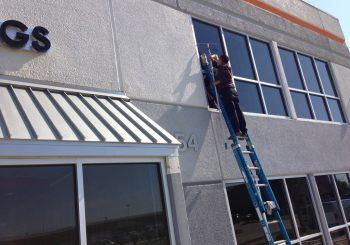 Exterior Windows Deep Clean Up in Carrollton TX 12 bc20a9f4b0d032d4d9c8b949d009b645 350x245 100 crop Post Construction Exterior Windows Cleaning in Carrollton, TX