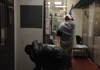 Fast Food Restaurant Kitchen Heavy Duty Deep Cleaning Service in Carrollton TX 14 607d6d791d6ac98bd6e5236f693ad209 350x245 100 crop Fast Food Restaurant Kitchen Heavy Duty Deep Cleaning Service in Carrollton, TX