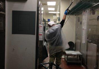 Fast Food Restaurant Kitchen Heavy Duty Deep Cleaning Service in Carrollton TX 15 856d678d6feebb5adca5e96a563b2770 350x245 100 crop Fast Food Restaurant Kitchen Heavy Duty Deep Cleaning Service in Carrollton, TX
