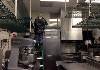 Fast Food Restaurant Kitchen Heavy Duty Deep Cleaning Service in Carrollton TX 16 ab406873356eedc348ee5cc9796d0125 350x245 100 crop Fast Food Restaurant Kitchen Heavy Duty Deep Cleaning Service in Carrollton, TX