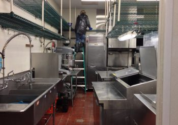 Fast Food Restaurant Kitchen Heavy Duty Deep Cleaning Service in Carrollton TX 20 1069ec17ddd26e4939267123dfffceb0 350x245 100 crop Fast Food Restaurant Kitchen Heavy Duty Deep Cleaning Service in Carrollton, TX